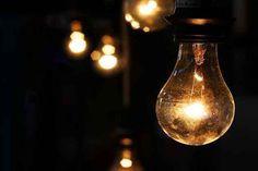उत्तर प्रदेश में बिजली के कनेक्शन पाने के लिए उपभोक्ताओं को अब परेशान नहीं होना पडेगा। विभाग उपभोक्ताओं से आनलाइन आवेदन प्राप्त करेगा और रसीद जारी कर