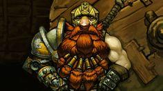 r169_457x256_17730_Dwarf_2d_fantasy_dwarf_warrior_picture_image_digital_art.jpg (457×256)