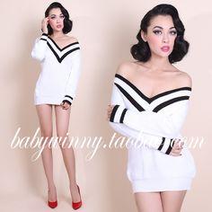 http://item.taobao.com/item.htm?spm=a1z10.3.w4002-775186076.34.hs9NvJ