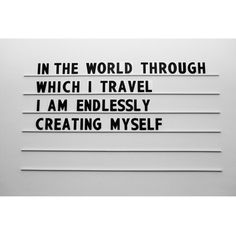 #travelquote