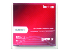iTechDevices - Imation LTO-5 1500GB/3000GB Backup Tape 27672, $26.80 (http://www.itechdevices.com/imation-lto-5-1500gb-3000gb-backup-tape-27672/)