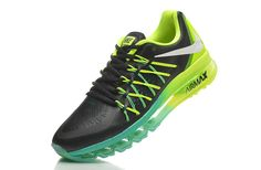 the latest d87b7 3aa14 AIR MAX 2015  W. 4