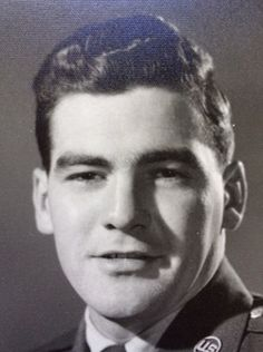 A Vietnam veteran who died in a plane crash in South Vietnam in 1970 will be laid to rest in his hometown of Murfreesboro this month.