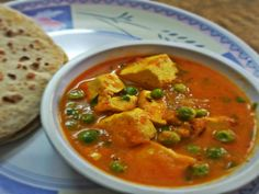 An excellent mouth watering main dish for vegetarians