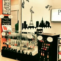 Paris fragances te hace irresistible