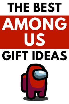 Best Among Us gifts for Among Us gamers. They'll love this selection of Among Us merchandise. See Among Us shirts, Among Us plushies, Among Us decor, and Among Us figures. Epic Among Us merch for kids, tweens, teens and adults. Birthday List, 8th Birthday, Birthday Parties, Birthday Ideas, Birthday Cake, Gifts For Him, Great Gifts, Math 8, Gamer T Shirt