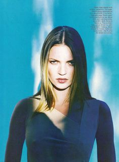 Kate Moss   2004