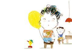 El niño más maravilloso del mundo. Ediciones Castillo. Patricia Metola