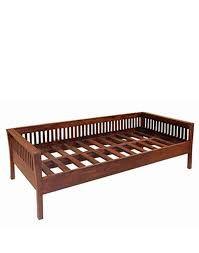 5b103b802 Image result for fabindia furniture Buy Living Room Furniture