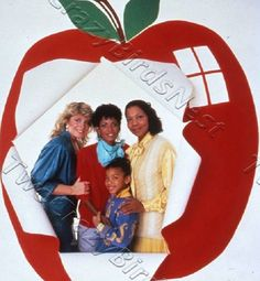 Melba Black Sitcoms, Back In My Day, Good Ole, My People, Afro, It Cast, Africa