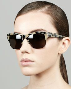 choose the perfect pair of sunglasses to suit your face  #Rayban #sunglasses #summer$12.99