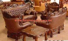 Kursi Tamu Romawi yang satu merupakan sebuah produk furniture berjenis sofa mewah. model sofa ukir serta desain minimalis terbaru kami jual dengan dengan harga yang terjangkau. jika anda sedang mencari sebuah produk furniture kursi sofa, anda bisa mempercayakan hanya dari furniture jati jepara.