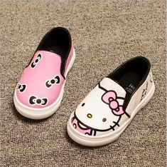 Kids Clothing Stores Near Me  ExpensiveKidsClothes  KidsShoesCheap Zapatos  Para Niñas 25a0f820277ce