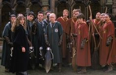 Pictures & Photos of Harry Potter