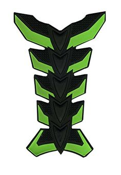 Gas Tank Protector Green Pad Sticker Motorcycle Racing 3D Rubber Decal Fiber Fit For KAWASAKI NINJA 650R (ER-6f ER-6n) 2006 2007 2008 LIN http://www.amazon.com/dp/B00L7RIH0U/ref=cm_sw_r_pi_dp_7u4Cub1FE9WSS