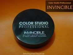 http://thefashionpersonal.blogspot.com/2013/07/color-studio-professional-invincible.html