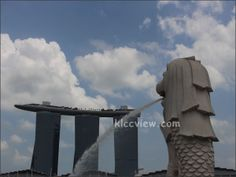 Singapore Trip , Marina Bay Sand #MarinaBaySand