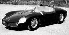 Ferrari_246-SP_