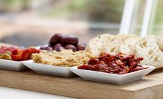 Make a booking for a light breakfast or lunch at the Deli at Tokara. Canadian Maple, Venison, Freshly Baked, Bread Baking, Deli, Fudge, Tapas, Yummy Food, Lunch