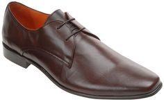 Walktall Premium Carnaby - Chocolate You like to dress up don't you? We all do, doesn't matter if you look like a hobo dragged through a hedge most of the time, strap on a suit and you're James Bond. What about shoes though? Well at Walk http://www.MightGet.com/february-2017-2/walktall-premium-carnaby--chocolate.asp