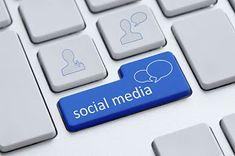 Social Media, Telegram Group, Best Advertising sites Social Marketing, Marketing Plan, Internet Marketing, Digital Marketing, Social Media Tips, Social Networks, Consumer Behaviour, Media Specialist, Reputation Management