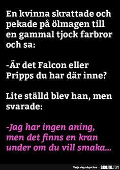Swedish Quotes, Adhd, Love Life, Rats, Fun Stuff, Funny Memes, Random, Google, Fun Things