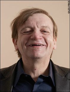Mark E Smith RIP Died January One of the best has left us. The Fall Band, The Rock, Rock And Roll, Mark E Smith, British Punk, John Cage, Manchester England, Music School, Great Bands