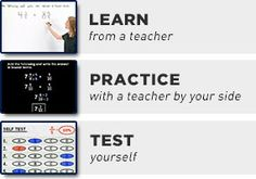 algebra tutor near philadelphia pa ben p algebra and  purplemath complete sets of lessons for 5th 6th pre algebra algebra · math help websitesnumber