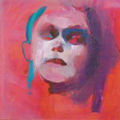 Collection 3 ‹ Catherine Thiry, artiste peintre et sculpteur