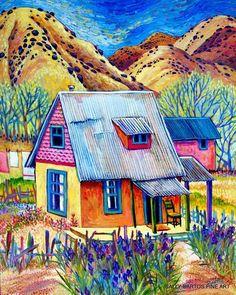 House+of+Iris/by+bartos