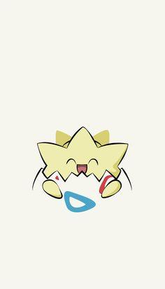 Hier sind 20 extrem niedliche Pokémon-Hintergründe für Dein Handy
