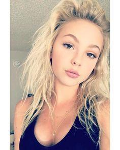 @jordynjones natural hair #Selfie day Snapchat: jordynjones11 #jordynjones…