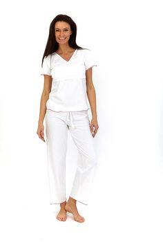 2ed97edcb1c16b 8 najlepszych obrazów z kategorii Pidżamki, koszule nocne, koszulki ...