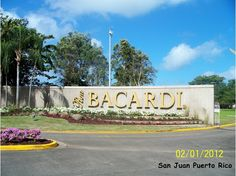 Bacardi Factory, San Juan 45 Insider Tips, Photos and Reviews.