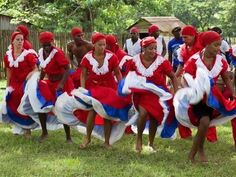 Day 7 - Cienfuegos/ Trinidad: Learn about Cuban architecture, historic preservation and UNESCO designation.   Danzón is the official musical genre and dance of #Cuba. #insightcuba #travel