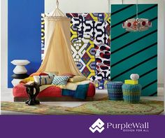 online interior designs to keep every modern woman trendy without breaking the bank.