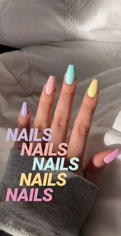 Search for Nails at SHEIN. Instagram Nails, Instagram And Snapchat, Instagram Blog, Instagram Story Ideas, Insta Ideas, Acrylic Nails, Gel Nails, Nail Pictures, Nail Polish