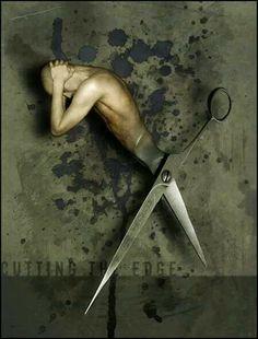 :: Cutting the Edge :: Digital