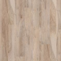 details grand-summit-sl093 natural-hickory Laminate Flooring: Wood Laminate & Many More Patterns | Shaw Floors