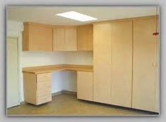 Gallery of garage storage cabinet plans