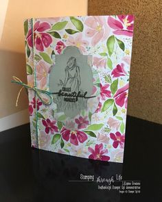Stampin up, stampin up demonstrator, demonstrator, Netherlands, den haag, cardmaking, loveitchopit, love it chop it, paper, crafting, stampin up Nederland, designer series paper, big shot, die cutting, Stiched so Sweetly dies, SAB, Sale-A-Bration, Beautiful moments, window sheets, embossing, Metallic Baker's twine, Bermuda Bay, So saffron, Best Dressed DSP, collect beautiful moments