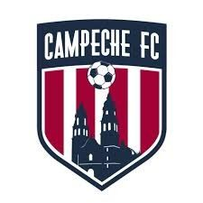 Football Logo Design, Branding, Sports Logos, Astros Logo, Prague, Team Logo, Mustang, Soccer, Club