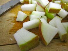 Apple Cinni-Mini-Cake-In-A-Mug! - http://tassenkuchen-selber-machen.de/allgemein/apple-cinni-mini-cake-in-a-mug/