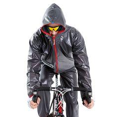 Mantel mtb winterschoenen