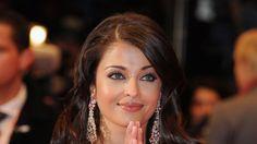 Indiai szépségek - Google keresés