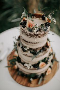 Autumn Wedding, Rustic Wedding, Our Wedding, Dream Wedding, Forest Wedding, Floral Wedding, Lace Wedding, Wedding Ideas, Pretty Cakes
