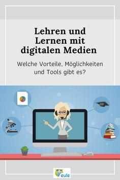 E Learning, Picts, Homeschool, Workshop, Classroom, Train, App, Teaching, Books