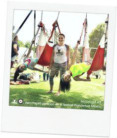 AEROYOGA® INTERNATIONAL, MEXICO, DF, FESTIVALES, EVENTOS, EVENTS, TEACHER TRAINING, CERTIFICACION A DISTANCIA, aeroyoga, yoga, pilates aero, aereo, air, trapecio, trapeze, acro, acrobatico, acrobatic, body, columpio, hamaca, hamac, cursos, stage, aeropilates cursos, soul, escuelas, negocios