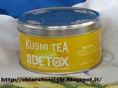 chiarabiostyle..Una deliziosa pausa di bellezza è quella che ci propone la rinomata maison del tè  francese Kusmi Tea che lancia sul mercato una nuova concezione di tè - See more at: http://chiarabiostyle.blogspot.it/#sthash.IsK2coXR.dpuf