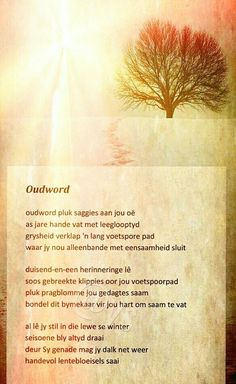 Afrikaanse Quotes, Bible Quotes, Quotations, Poems, Clip Art, Wisdom, 40th Birthday, Scrapbooking Ideas, Soul Food